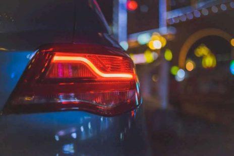 Kierowco – zwróć uwagę na stan i jakość oświetlenia w swoim pojeździe