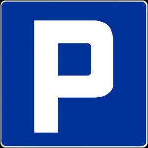 Przerwa-kierowcy