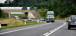 autobahna-umowy