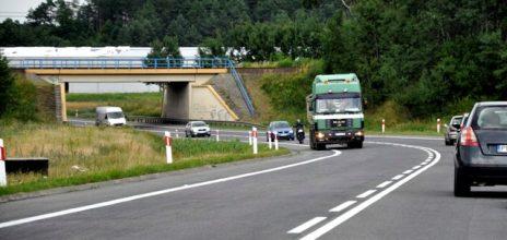 Umowy śmieciowe w transporcie
