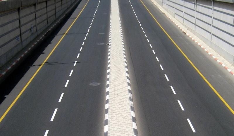 autobahna