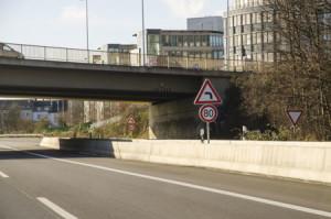 autostrada_