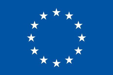 Pakiet Mobilności dzieli Europę – co dalej?