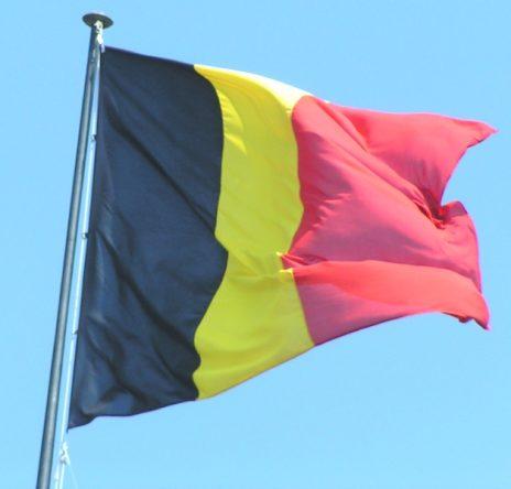 Belgia wprowadza nowe elektroniczne opłaty drogowe