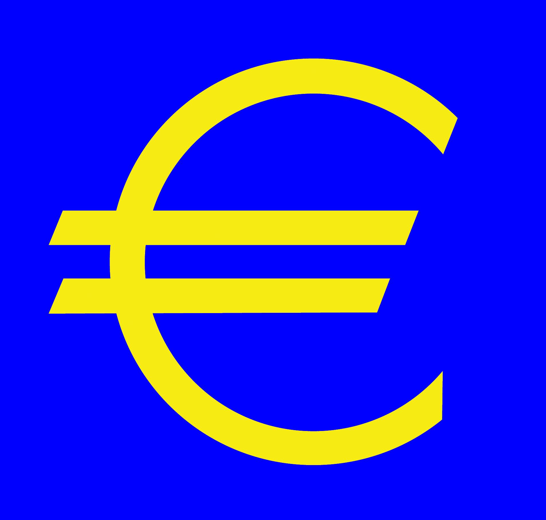 dotacej Euro