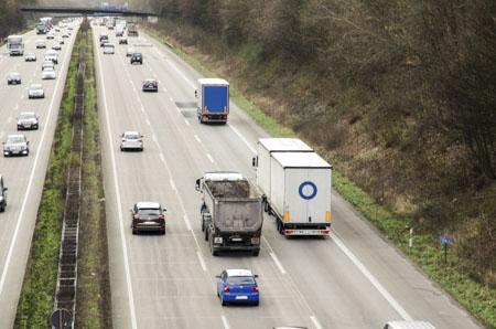 Ubezpieczenie odpowiedzialności cywilnej w transporcie