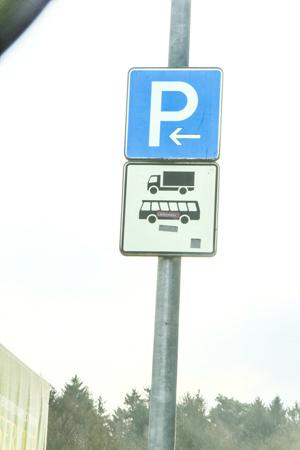 Monitoring podaży i popytu usług transportowych