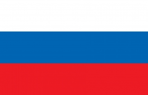 EKMT i boje z Rosją
