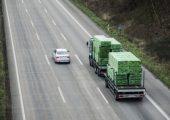 Zasady udostępniania pojazdów firmowych do celów prywatnych