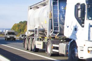 Transport paliw – najważniejsze sprawy