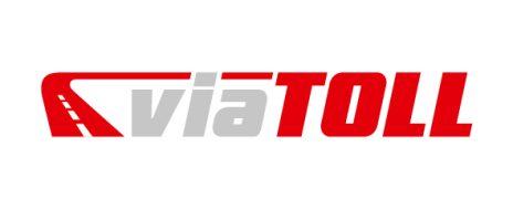 ViaTOLL ponownie zwiększa swój zasięg