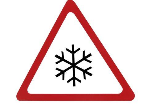 Wymiana opon na zimowe w Polsce i innych krajach Europy
