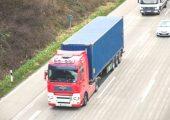 No co należy uważać przy zawieraniu zleceń transportowych